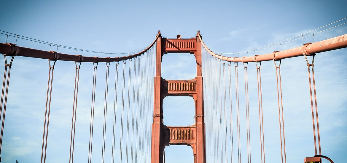 san-fransisco-trip-day-1-volkswagon-beatle-turbo-to-golden-gate-bridge-photo-bridge
