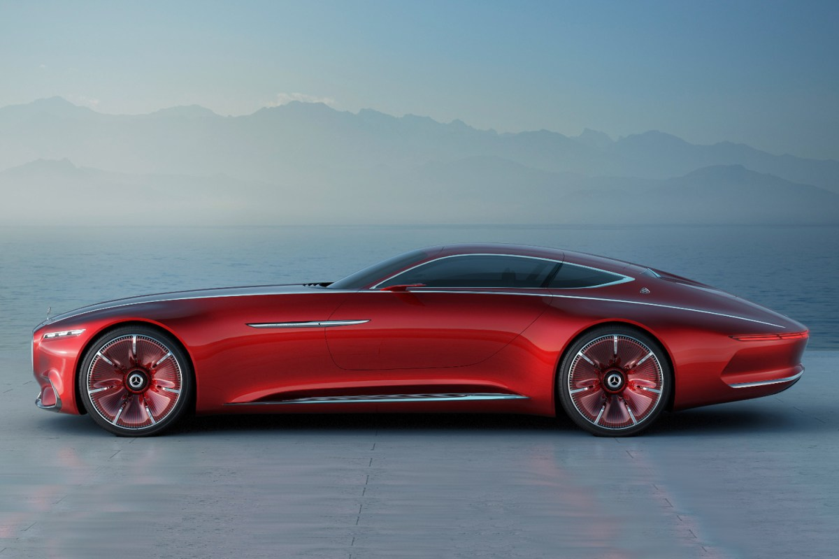 mercedes-maybach-6-concept-03
