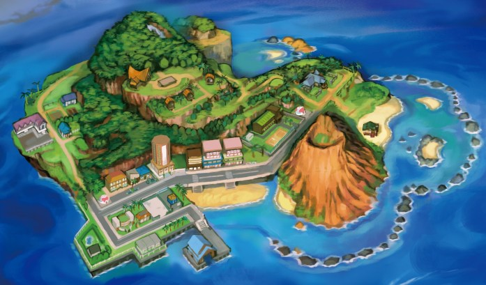 pokemon-sun-and-moon-alola-map-island-one