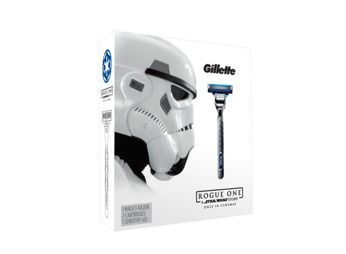 rogue-one-and-gillette-special-edition-mach3-gift-pack-stormtroo-208652