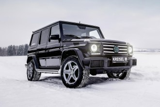 kreisel-all-electric-mercedes-benz-g-class-01