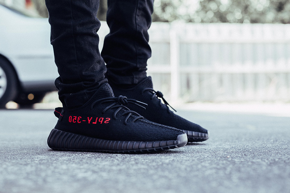 yeezy-boost-350-v2-black-red-2