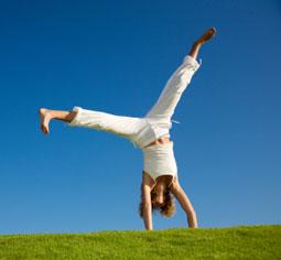 aromatherapy energy