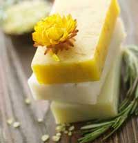 shea-butter-soap1
