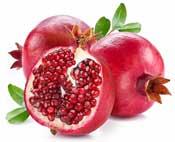 pink-pomegranate1