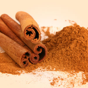 cinnamon sticks fragrance oil