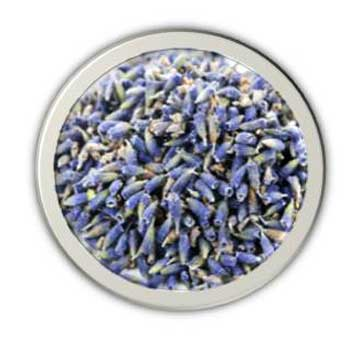 what can you use lavender for