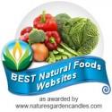natural-foods-2