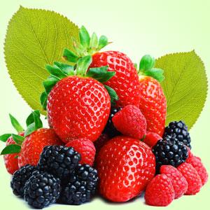 Bumbleberry Fragrance