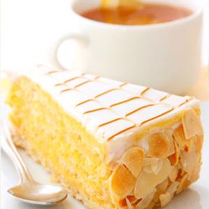 Cake Bake Fragrance