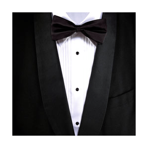 Black Tie Fragrance Oil
