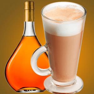 Hot Buttered Rum Fragrance Oil