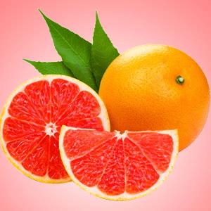 Grapefruit - Red Ruby Fragrance Oil