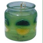 Lime Citronella Fragrance Oil Recipe
