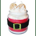 Santas Whiskers Fragrance Oil Recipe