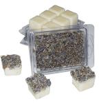 Kismet Fragrance Oil Bath Melts Recipe