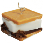 Toasted Marshmallow Fragrance Oil Smores Recipe