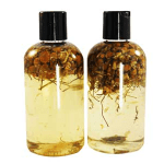 Tranquil Sleep Fragrance Oil Massage Oil Recipe