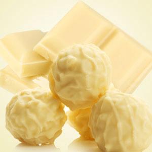 White Chocolate Fragrance Oil