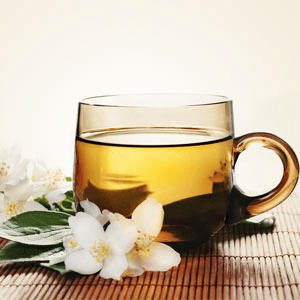 White Tea Fragrance Oil