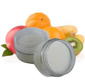30 Free Lip Balm Recipes: Silky Lip Butter Recipe