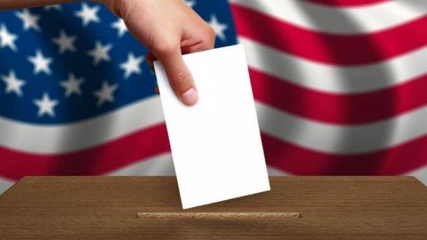 Tương lai nước Mỹ sau bầu cử tổng thống 2016
