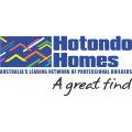 Hotondo 125x125