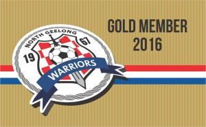 NGWFC_Member Cards_2016 GOLD