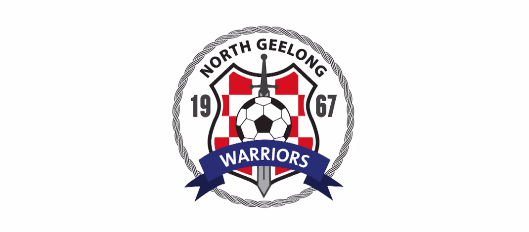 North Geelong appoints Luciano Trani