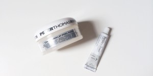 {Review} Lột da hóa học Peter Thomas Roth Un-wrinkle