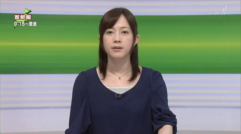 出田奈々の画像 p1_26