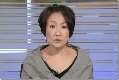 鹿島綾乃アナは美脚で有名?結婚して子供がいる噂は本当?