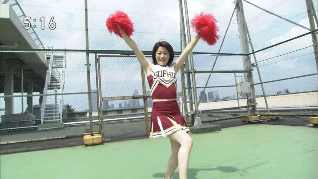 女子アナ総合雑談スレ 5©2ch.netYouTube動画>21本 ->画像>318枚