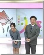 2013_11_22_suzuki_naoko_05