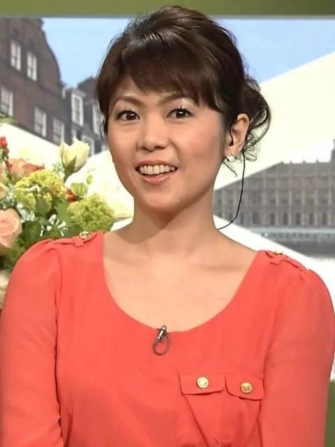 藤井彩子の画像 p1_25