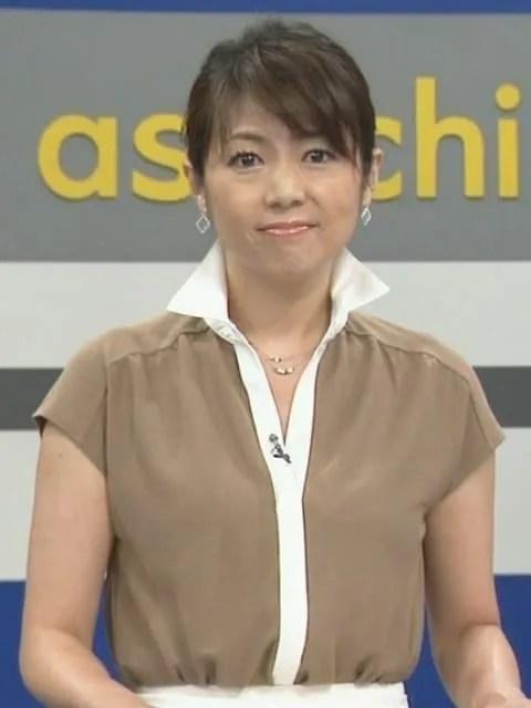 藤井彩子の画像 p1_9