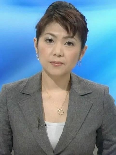 藤井彩子の画像 p1_34