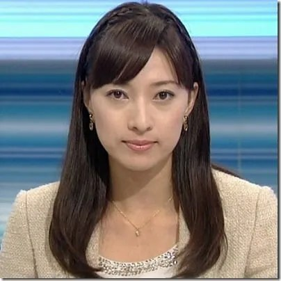 NHK小郷知子アナウンサー子供流産?出産?カップや旦那の情報!