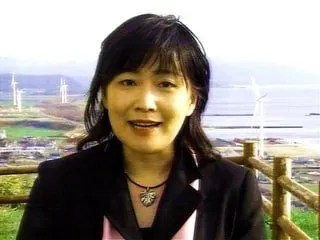 森田美由紀の画像 p1_10