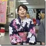hashimotoNaoko_20110628-185550-403