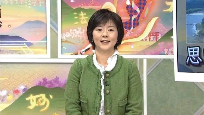 中川緑の画像 p1_24