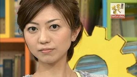 渡邊佐和子の画像 p1_26
