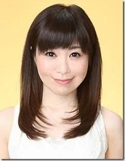 気象予報士の崎濱綾子は結婚してる?年齢や身長のプロフ!