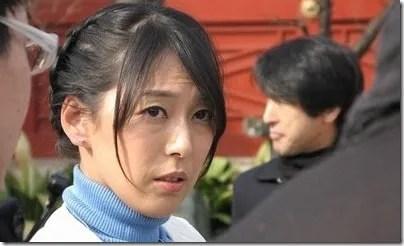 田代杏子の画像 p1_5