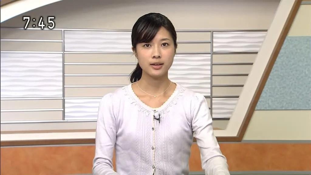 石橋亜紗の画像 p1_7