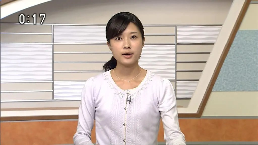 石橋亜紗の画像 p1_6