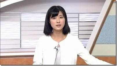石橋亜紗の画像 p1_2