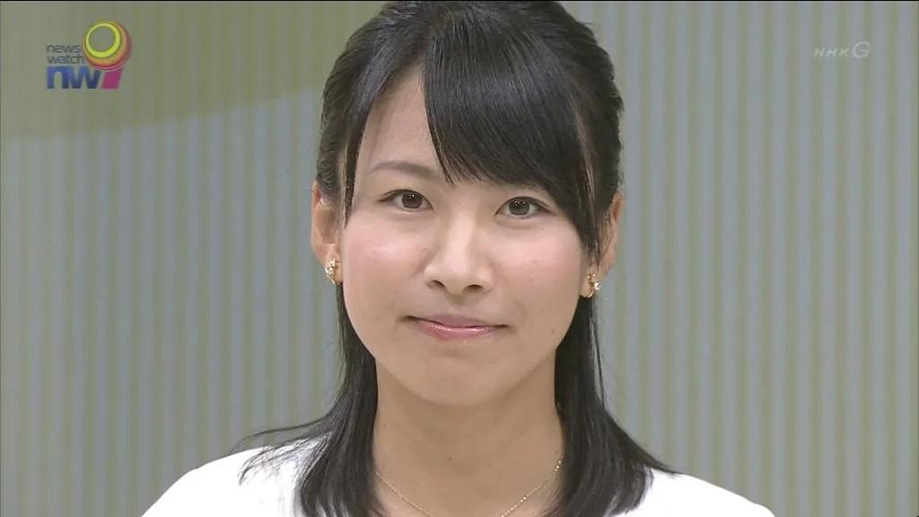 澤田彩香の画像 p1_12