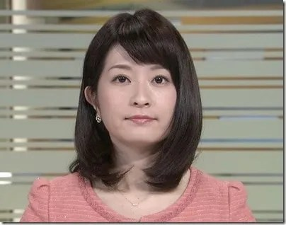 NHK杉本麻紀アナウンサーが結婚?カップや年齢まとめ!