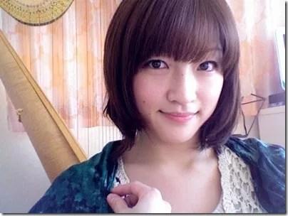 NHK赤木野々花はかわいい?高橋みなみ似アナは結婚も近い?